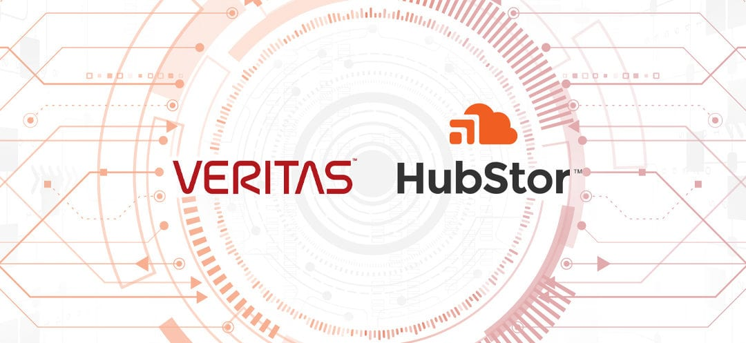 Veritas Extends Cloud Capabilities Across Its Platform